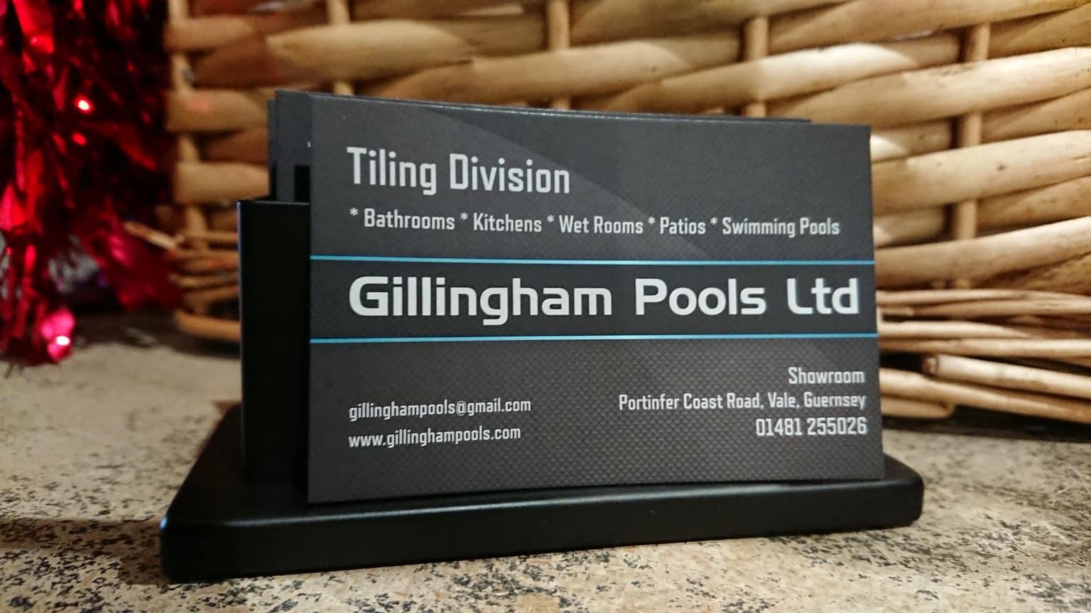 tiling division
